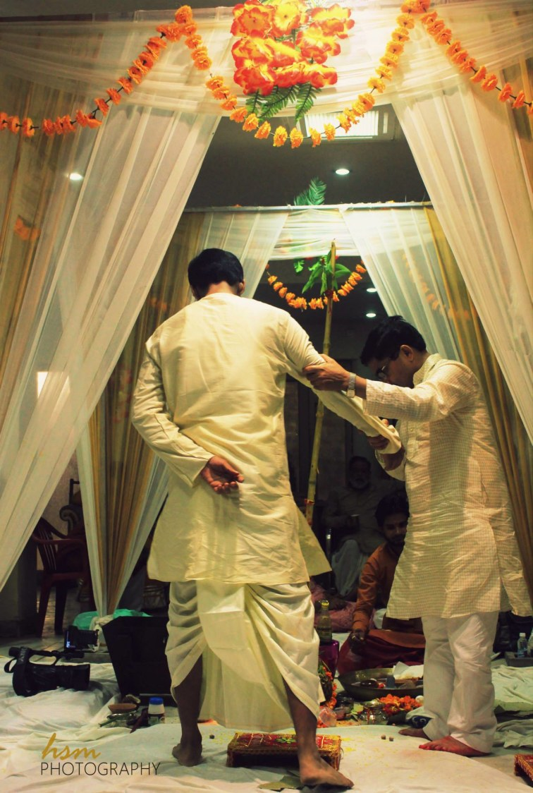Auspiciousness captured by HSM Photography  Wedding-photography | Weddings Photos & Ideas