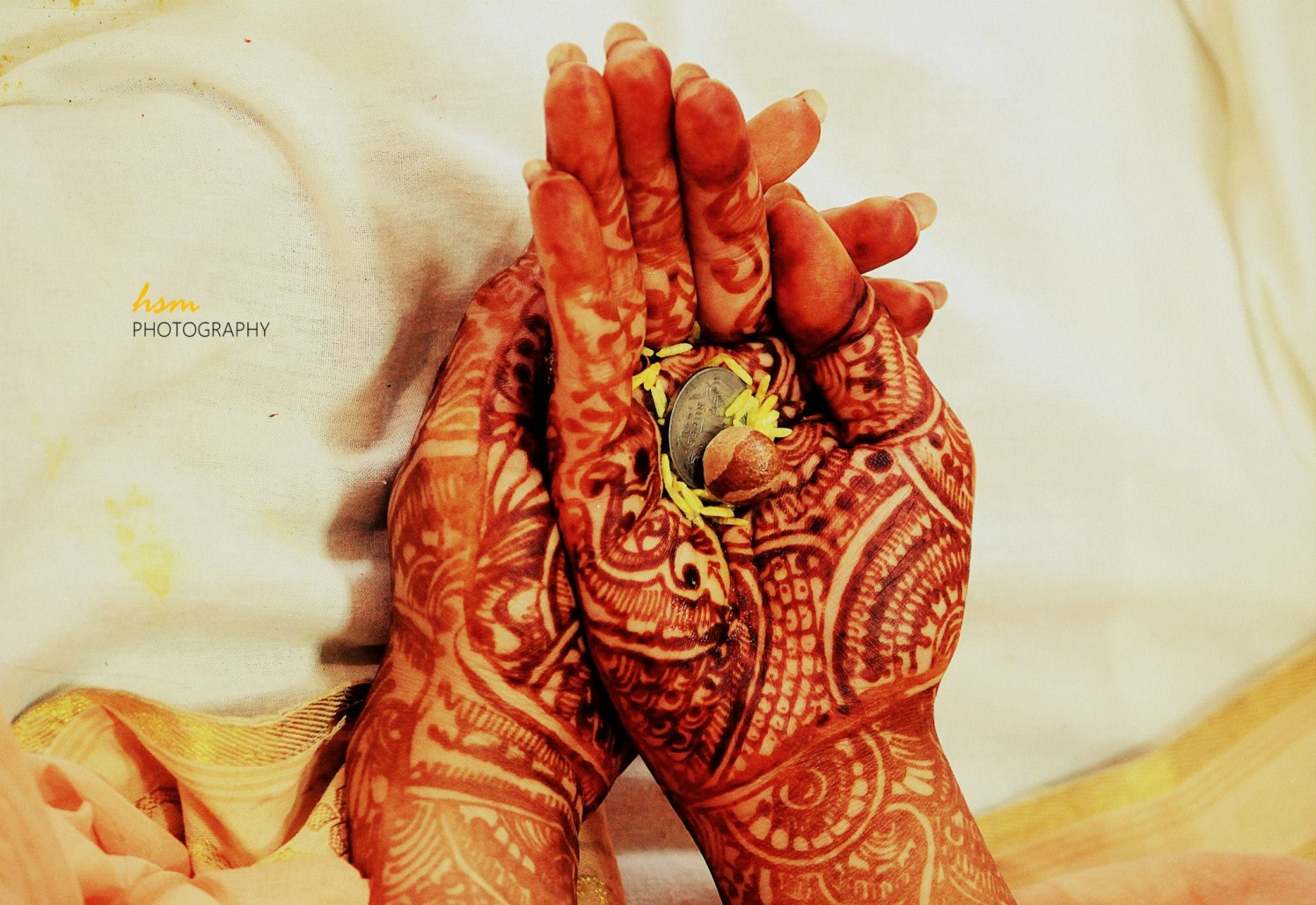 Exclusive traditions by HSM Photography  Wedding-photography   Weddings Photos & Ideas