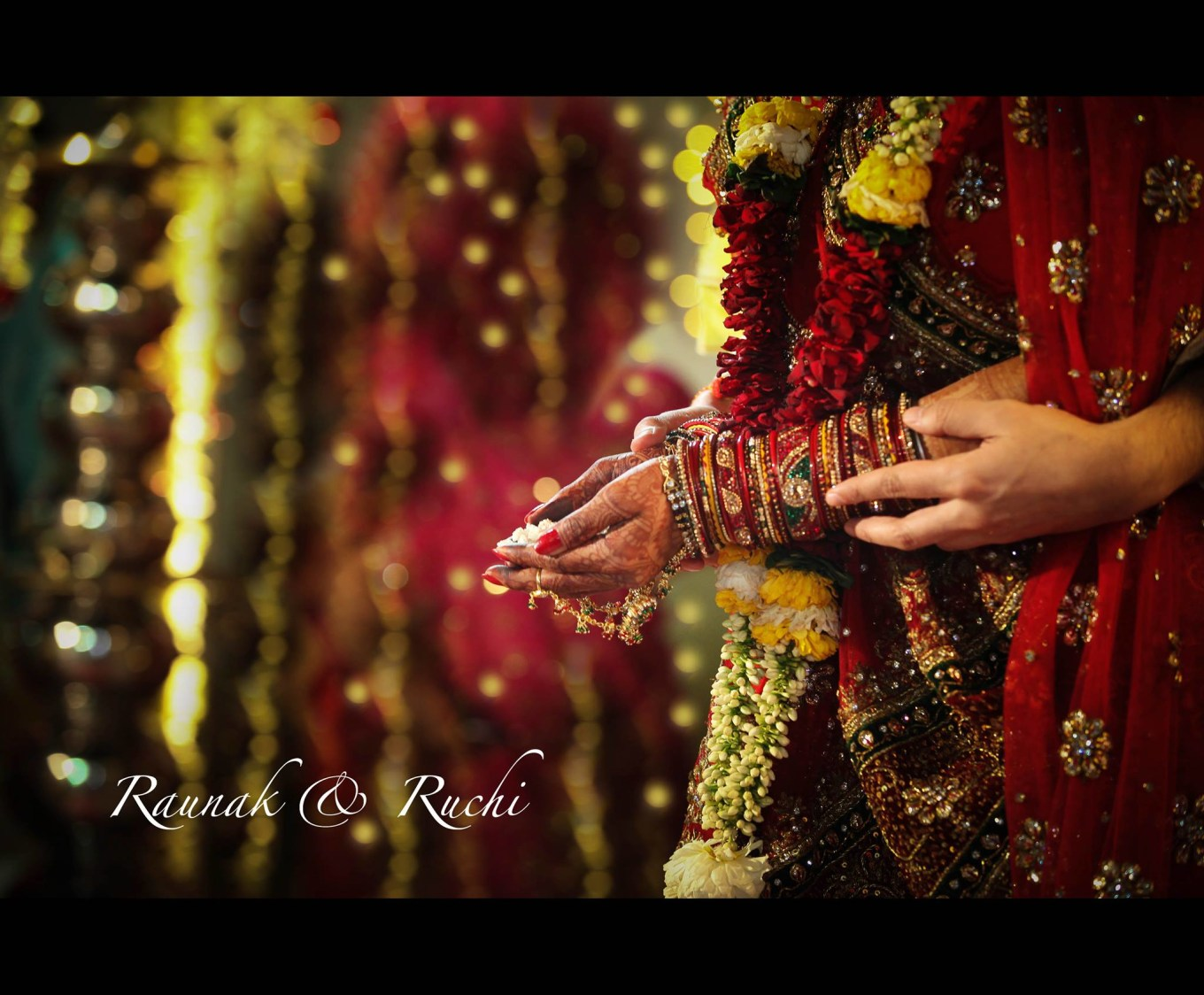 In this together by Ashiva Creative Photography Wedding-photography | Weddings Photos & Ideas
