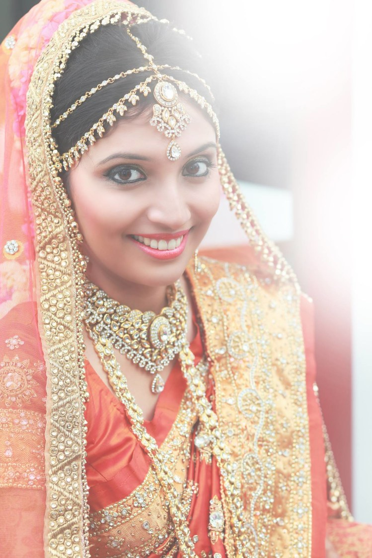 Down to earth beauty by Ashiva Creative Photography Wedding-photography | Weddings Photos & Ideas