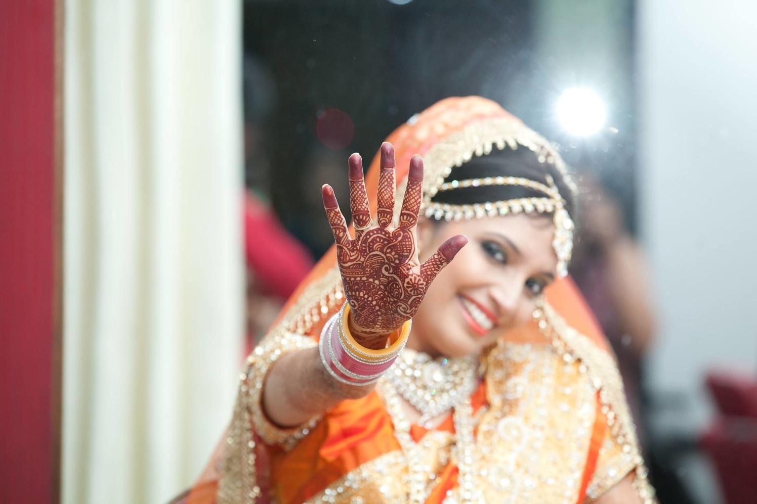 Henna love by Ashiva Creative Photography Wedding-photography | Weddings Photos & Ideas