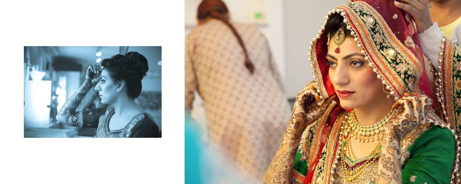Perfect beauty by Ashiva Creative Photography Wedding-photography | Weddings Photos & Ideas