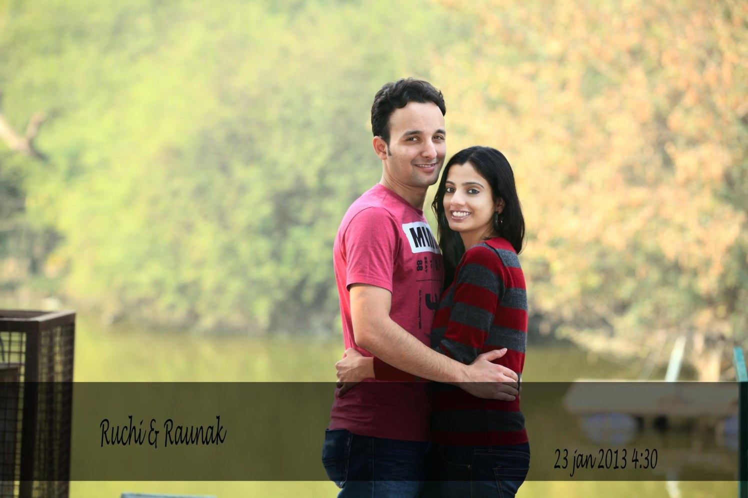Save the date by Ashiva Creative Photography Wedding-photography | Weddings Photos & Ideas