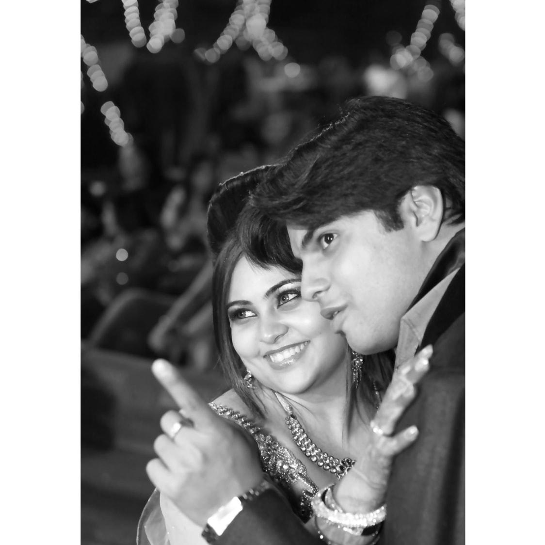 Adorbs by Ashiva Creative Photography Wedding-photography | Weddings Photos & Ideas