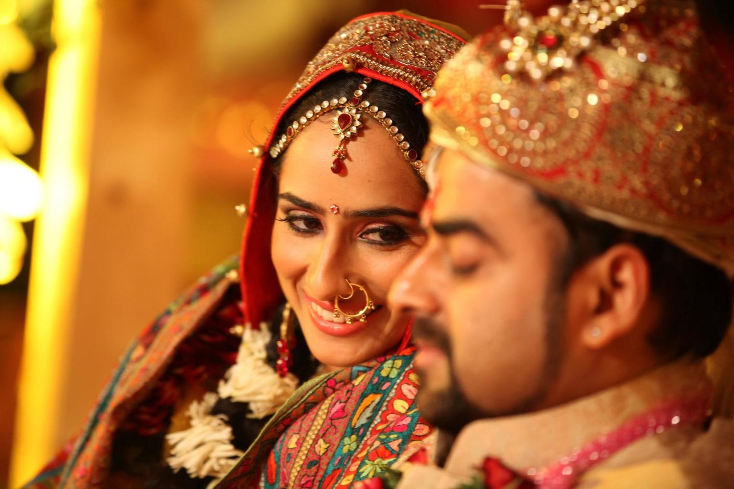Winning smile by Ashiva Creative Photography Wedding-photography | Weddings Photos & Ideas