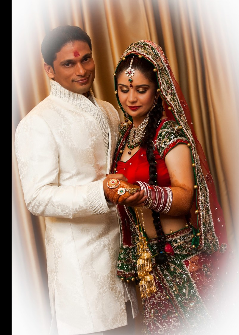 Appealing to eyes by Ashiva Creative Photography Wedding-photography | Weddings Photos & Ideas