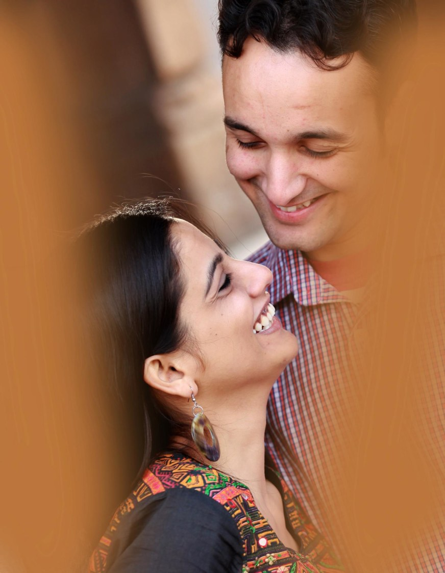 Everlasting love by Ashiva Creative Photography Wedding-photography | Weddings Photos & Ideas