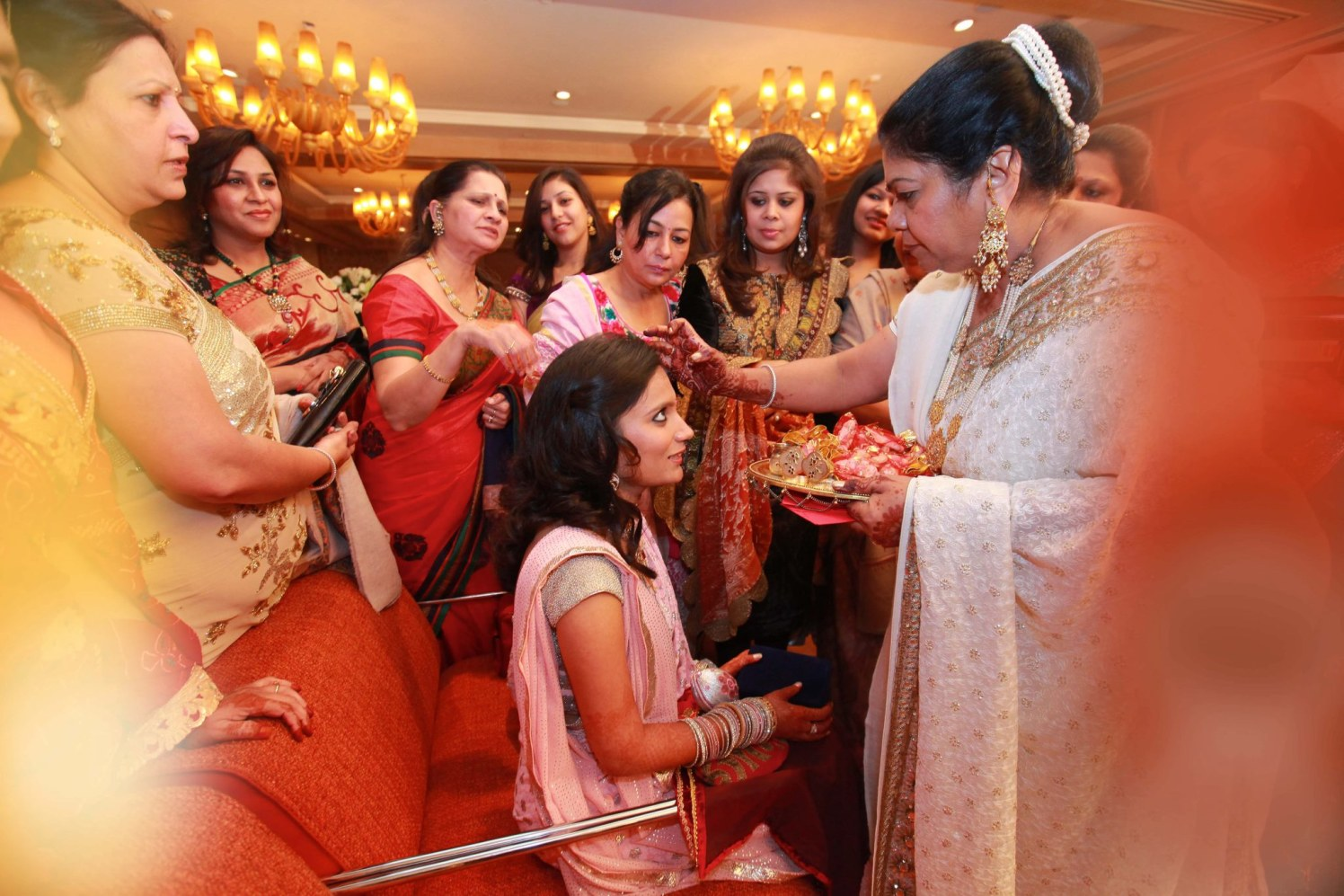 Special rituals by Ashiva Creative Photography Wedding-photography | Weddings Photos & Ideas