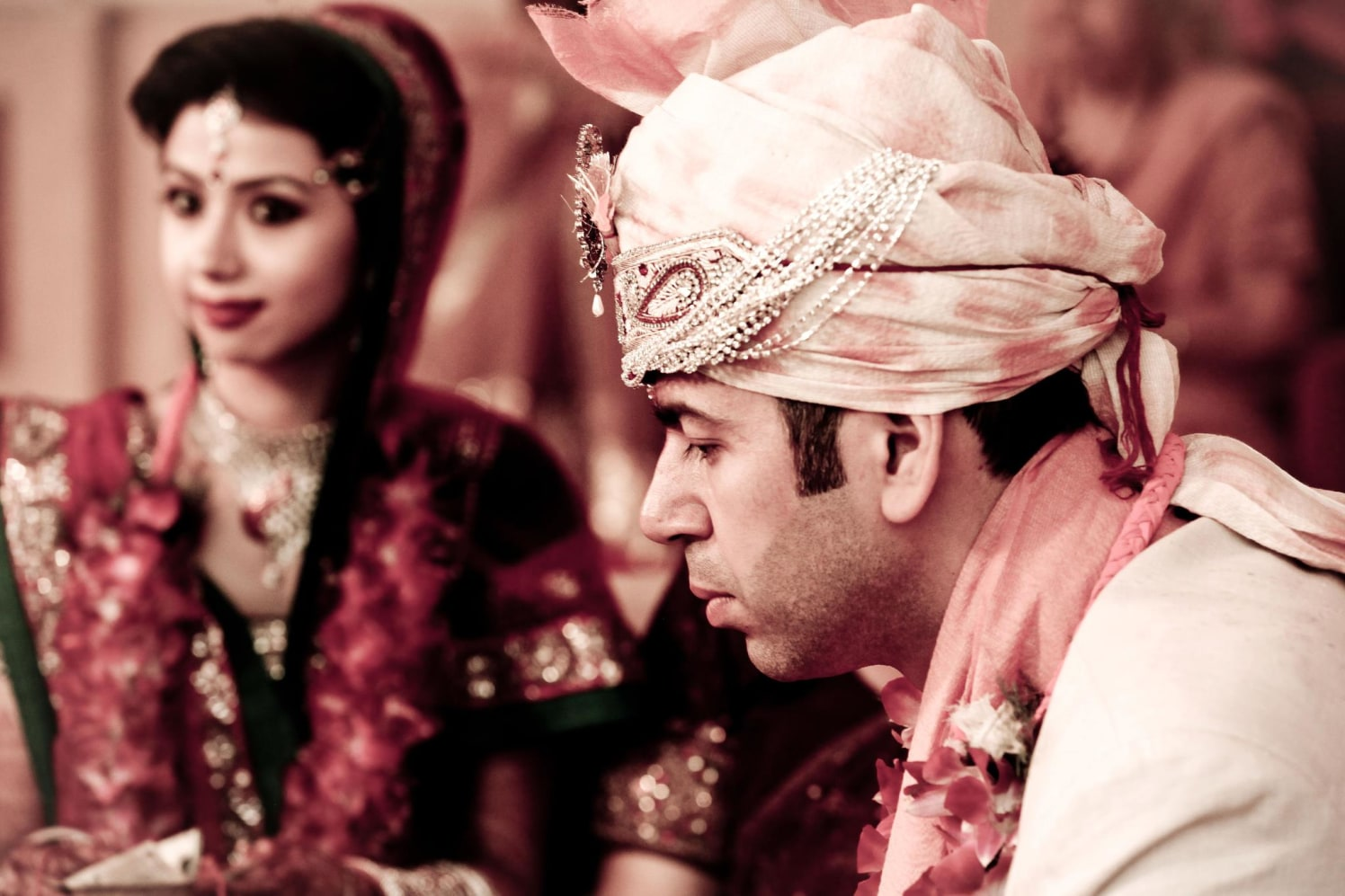 Greatest team when together by Ashiva Creative Photography Wedding-photography | Weddings Photos & Ideas