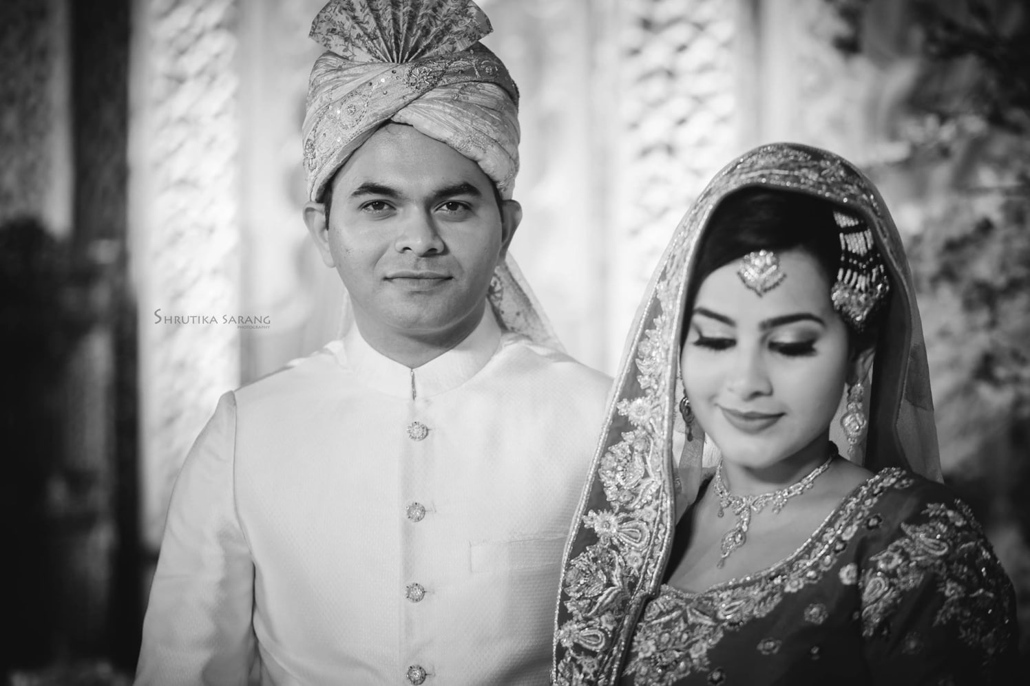 Work of fate by Shrutika Sarang Photography Wedding-photography | Weddings Photos & Ideas