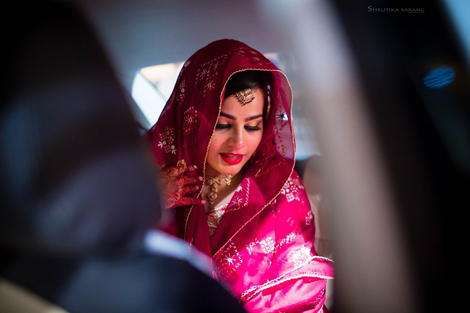Isnt she lovely by Shrutika Sarang Photography Wedding-photography | Weddings Photos & Ideas