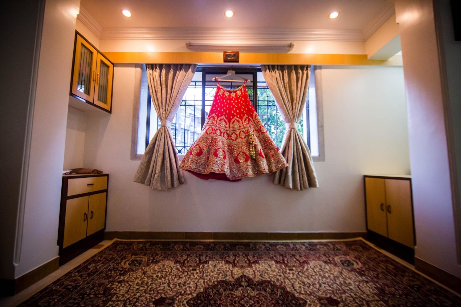 Majestic views by Shrutika Sarang Photography Wedding-photography | Weddings Photos & Ideas
