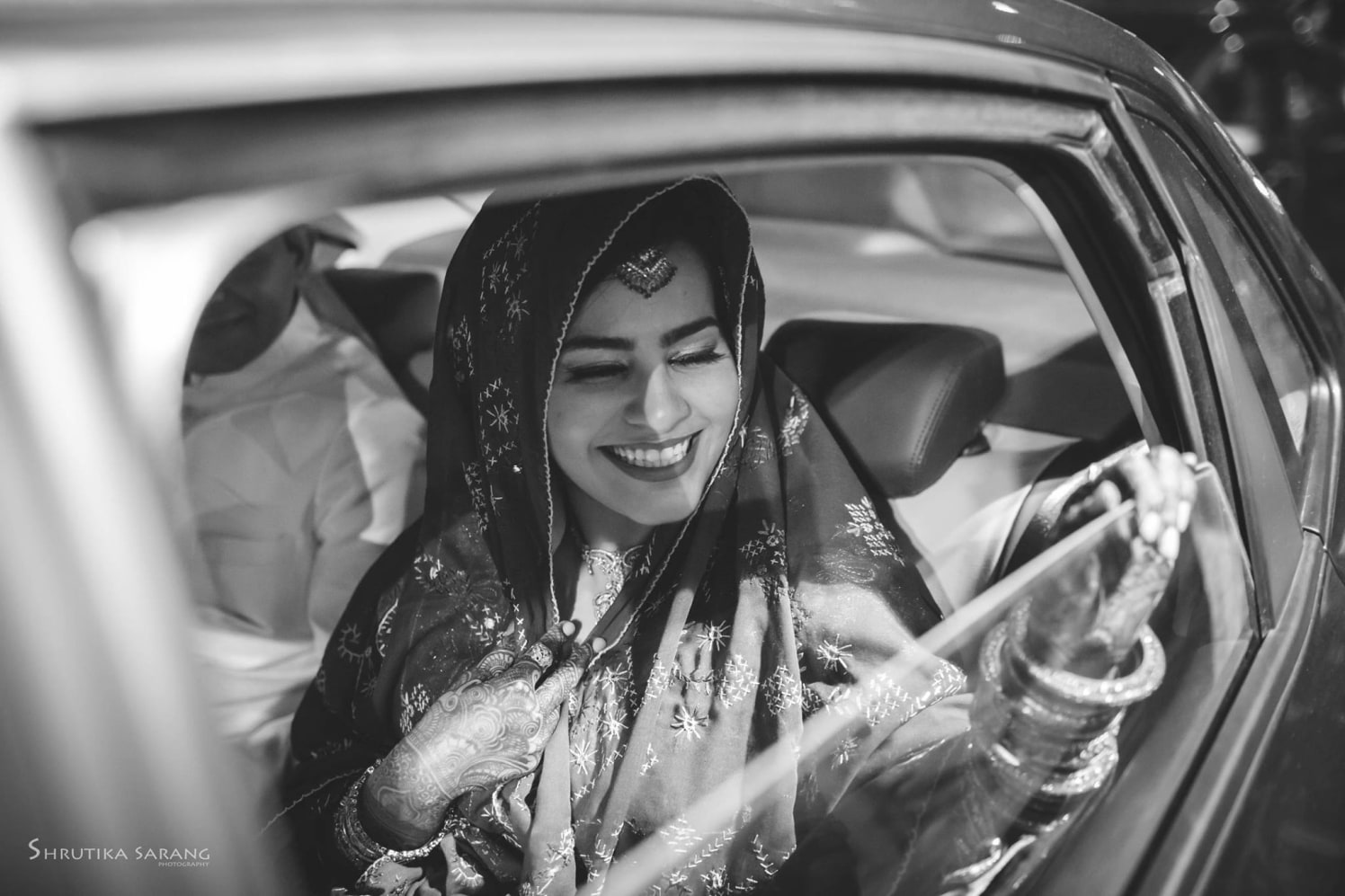 Laughter of incalculable worth by Shrutika Sarang Photography Wedding-photography | Weddings Photos & Ideas