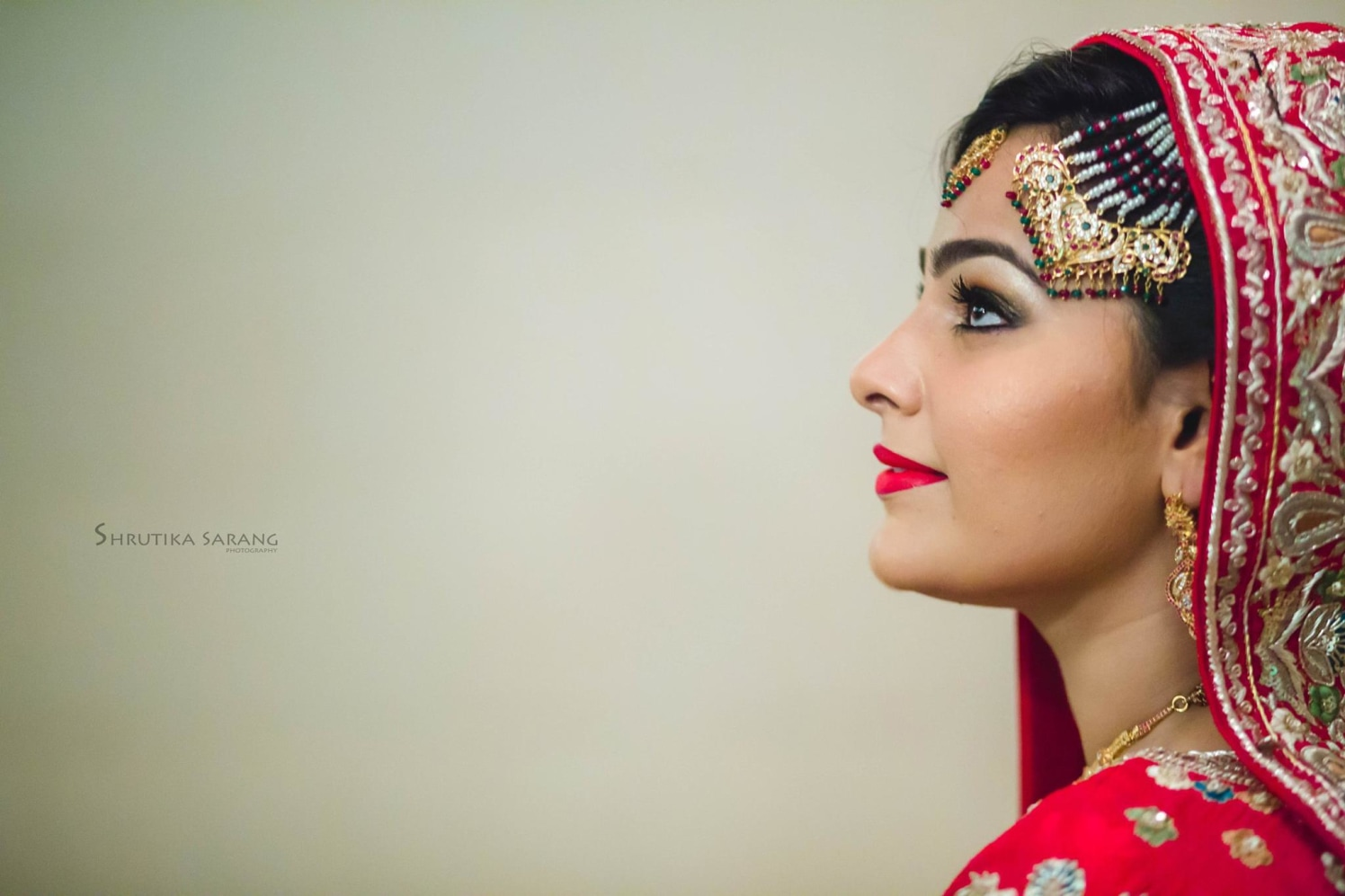 Fine piece of grace by Shrutika Sarang Photography Wedding-photography | Weddings Photos & Ideas