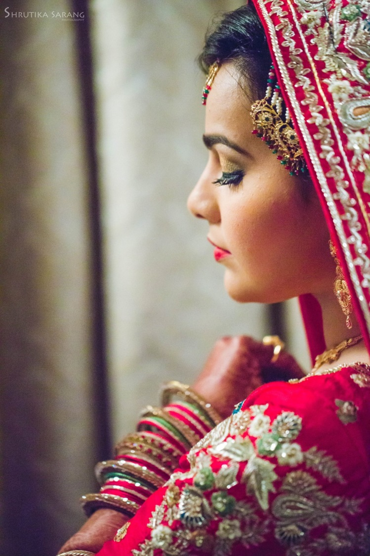 Precious work of god by Shrutika Sarang Photography Wedding-photography | Weddings Photos & Ideas