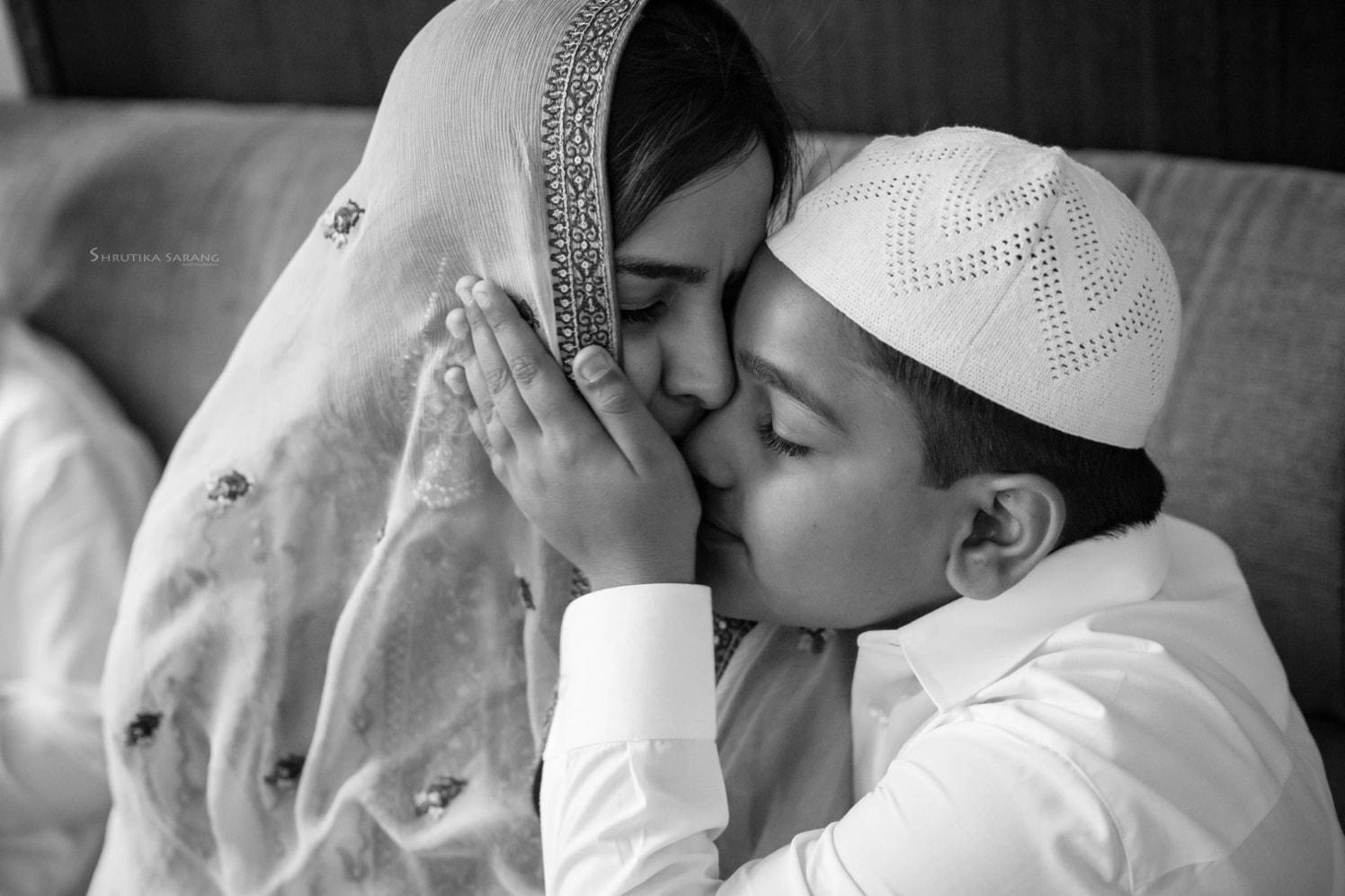 True colours of love by Shrutika Sarang Photography Wedding-photography | Weddings Photos & Ideas