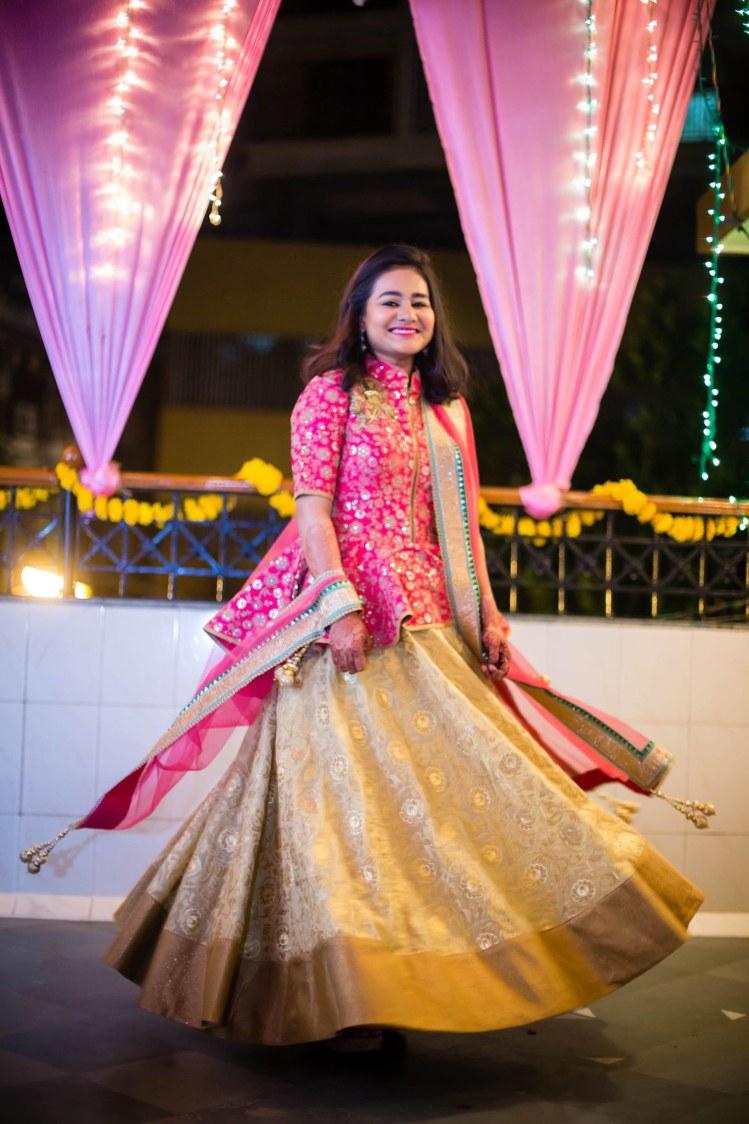 Sempiternal grin by Shrutika Sarang Photography Wedding-photography | Weddings Photos & Ideas