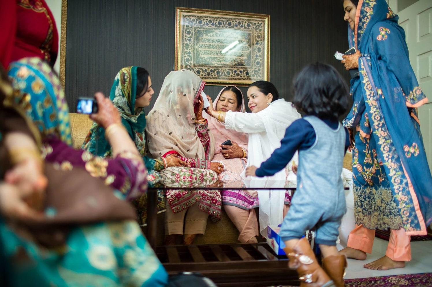 Royal by Shrutika Sarang Photography Wedding-photography | Weddings Photos & Ideas