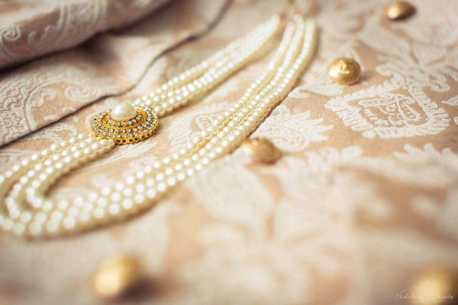 Elegance of a certain level by Shrutika Sarang Photography Wedding-photography | Weddings Photos & Ideas