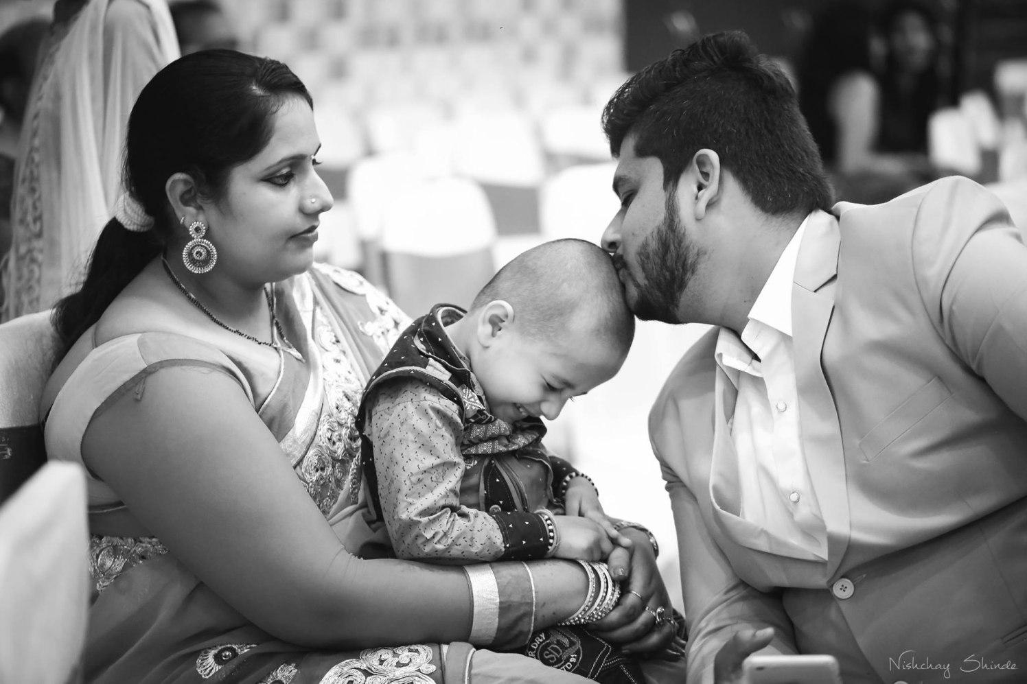 Fondness by Shrutika Sarang Photography Wedding-photography | Weddings Photos & Ideas