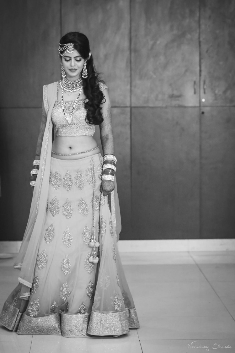 Beauty of a certain kind by Shrutika Sarang Photography Wedding-photography | Weddings Photos & Ideas