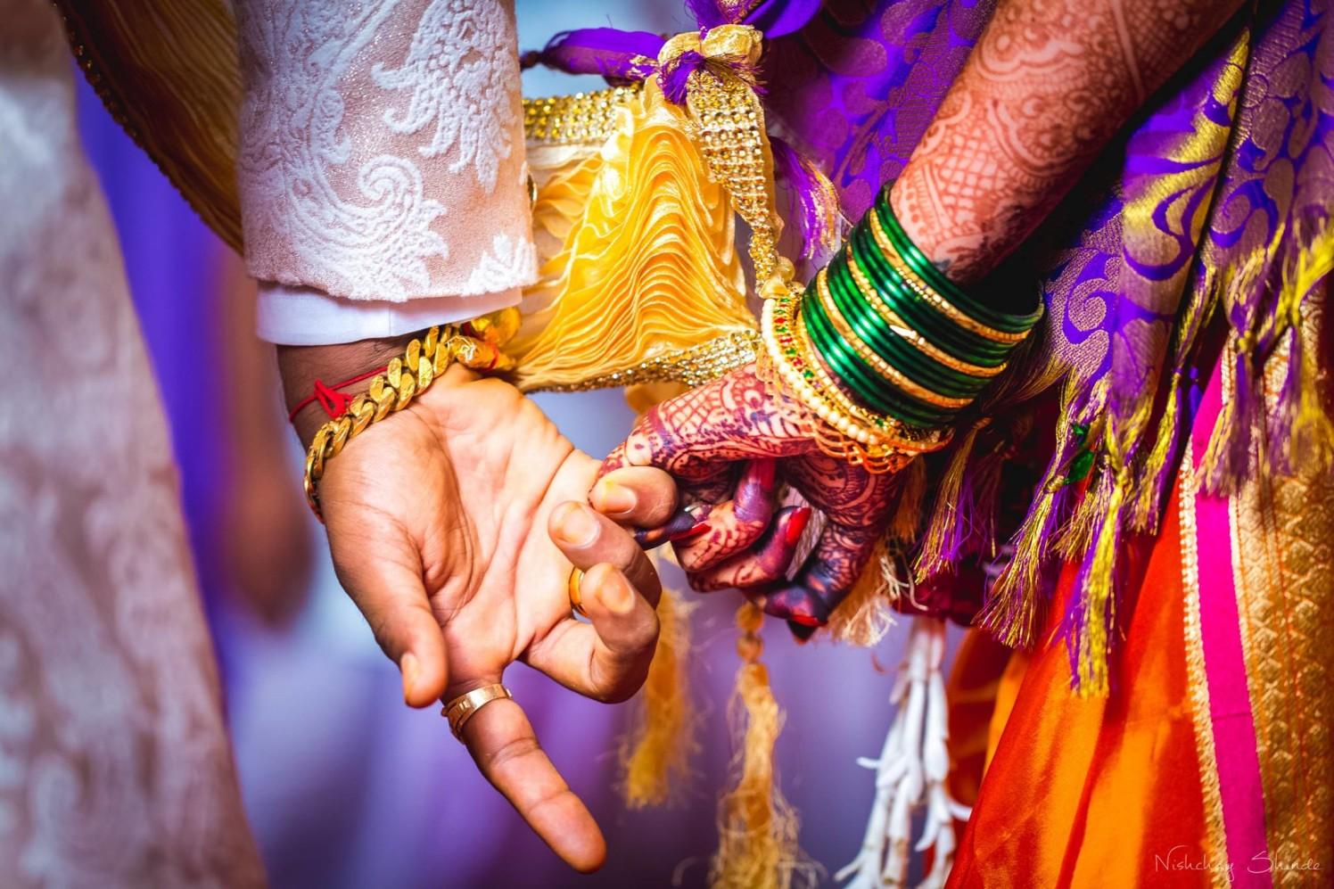 For lifetime by Shrutika Sarang Photography Wedding-photography   Weddings Photos & Ideas