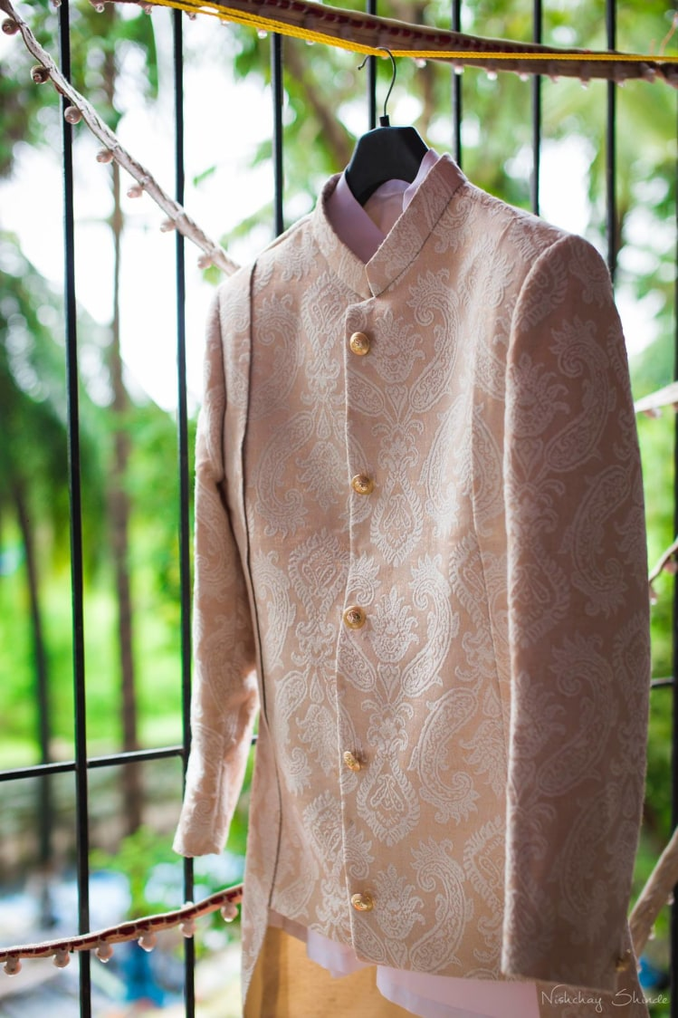 The apparel by Shrutika Sarang Photography Wedding-photography | Weddings Photos & Ideas