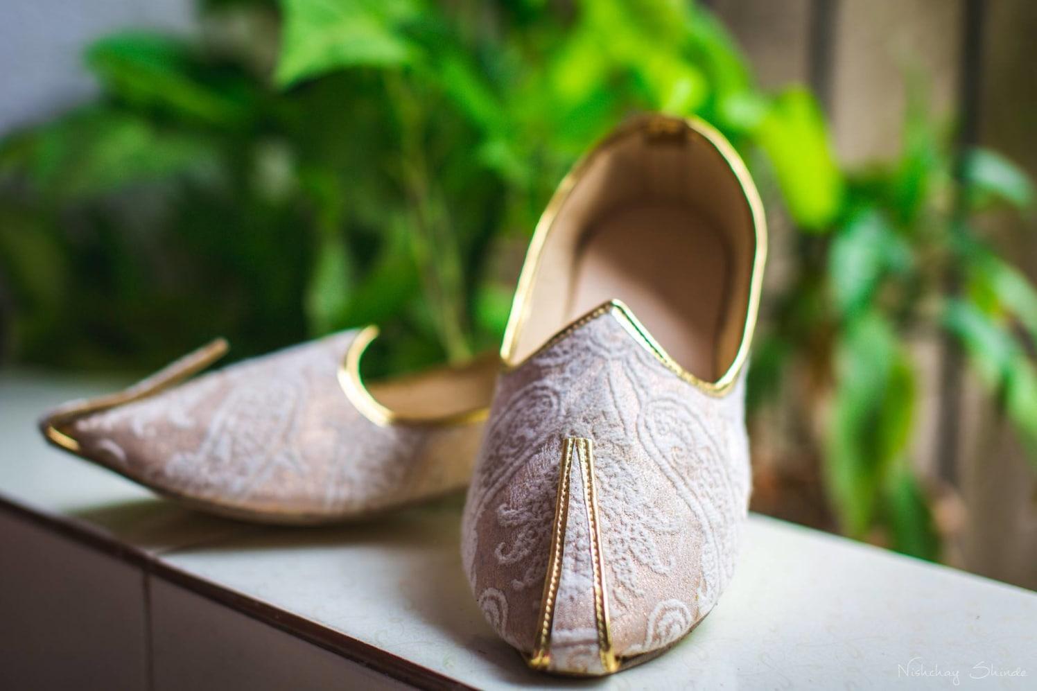 Grooms pride by Shrutika Sarang Photography Wedding-photography | Weddings Photos & Ideas