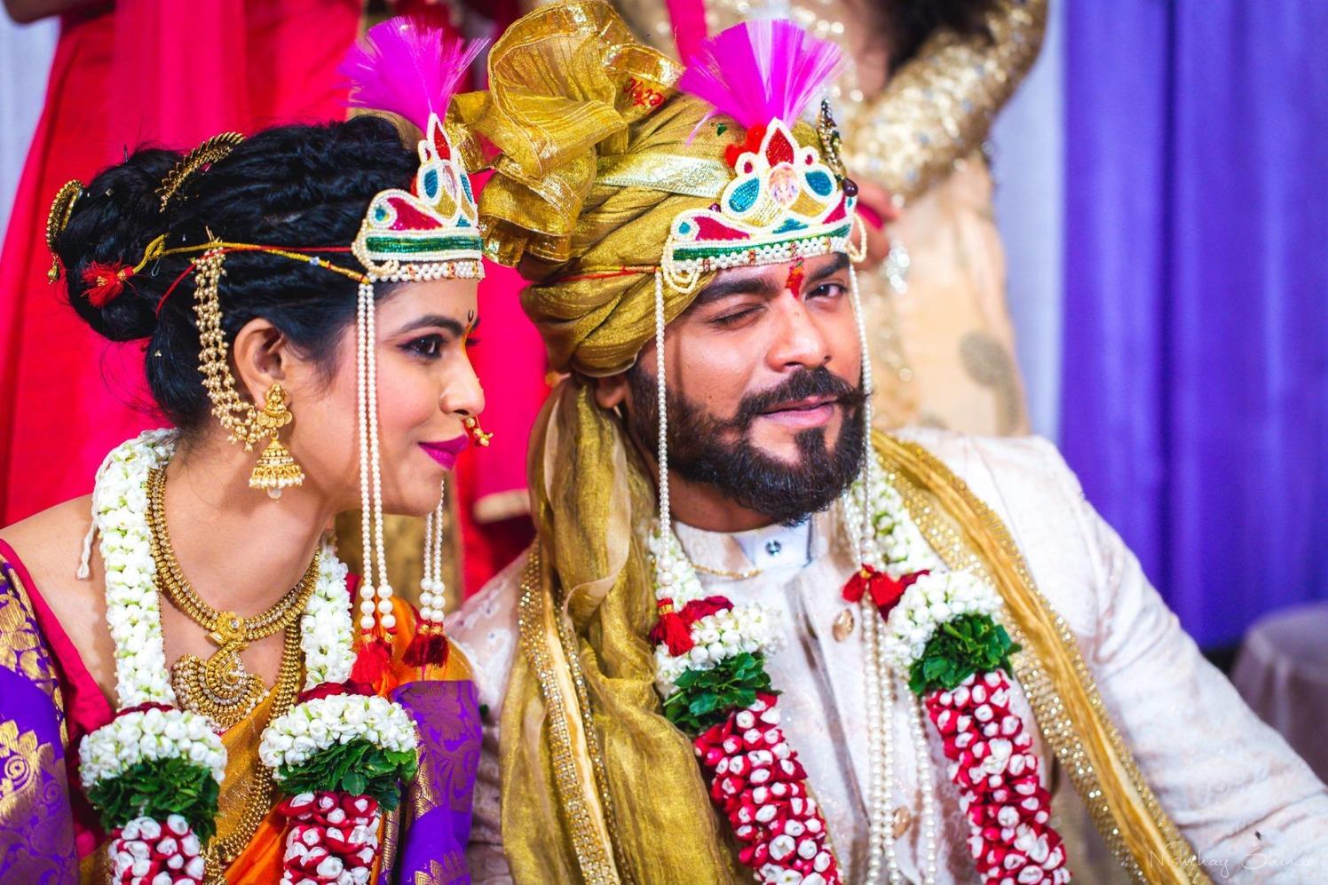 Full of life by Shrutika Sarang Photography Wedding-photography | Weddings Photos & Ideas