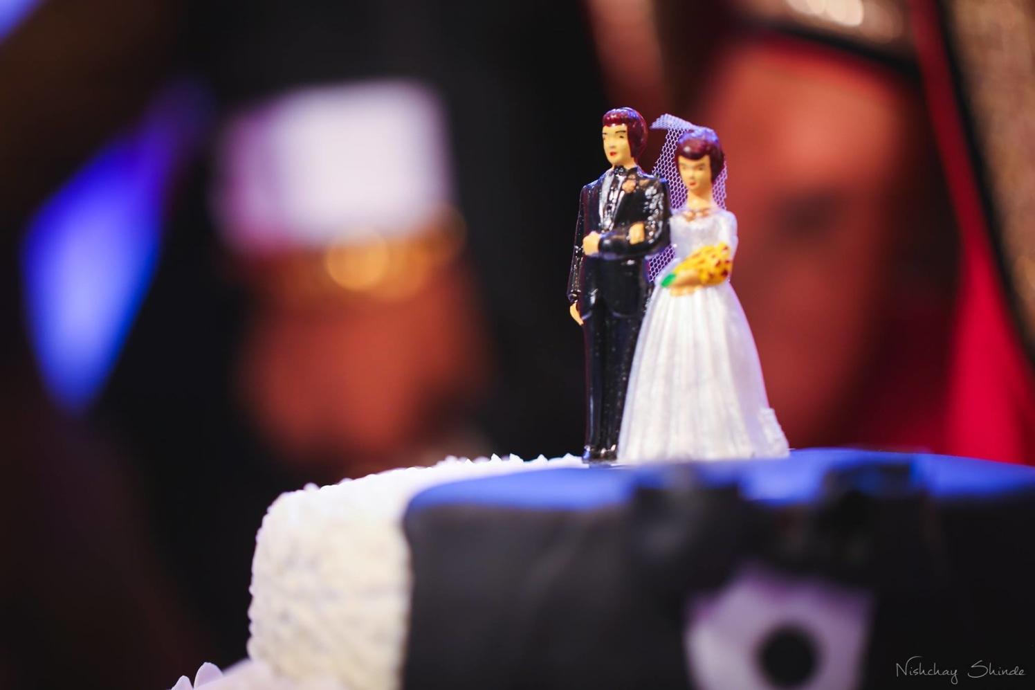Better together by Shrutika Sarang Photography Wedding-photography | Weddings Photos & Ideas