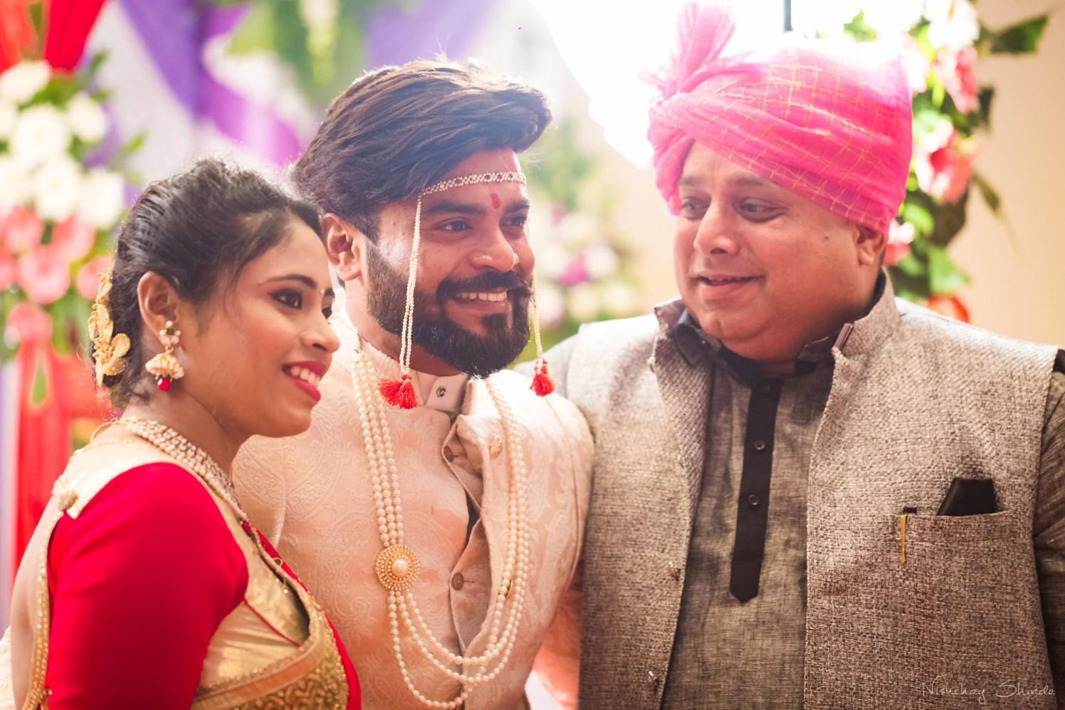 Lifelines by Shrutika Sarang Photography Wedding-photography | Weddings Photos & Ideas