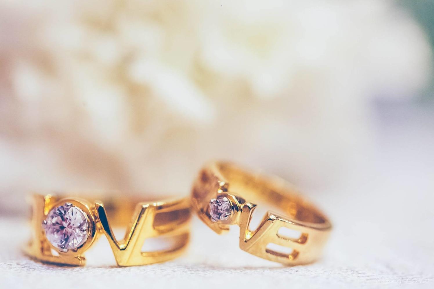 Wedding essentials by Shrutika Sarang Photography Wedding-photography   Weddings Photos & Ideas