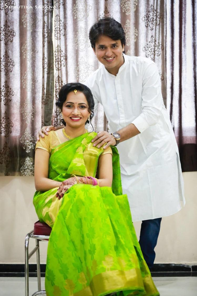 The colour of life by Shrutika Sarang Photography Wedding-photography | Weddings Photos & Ideas
