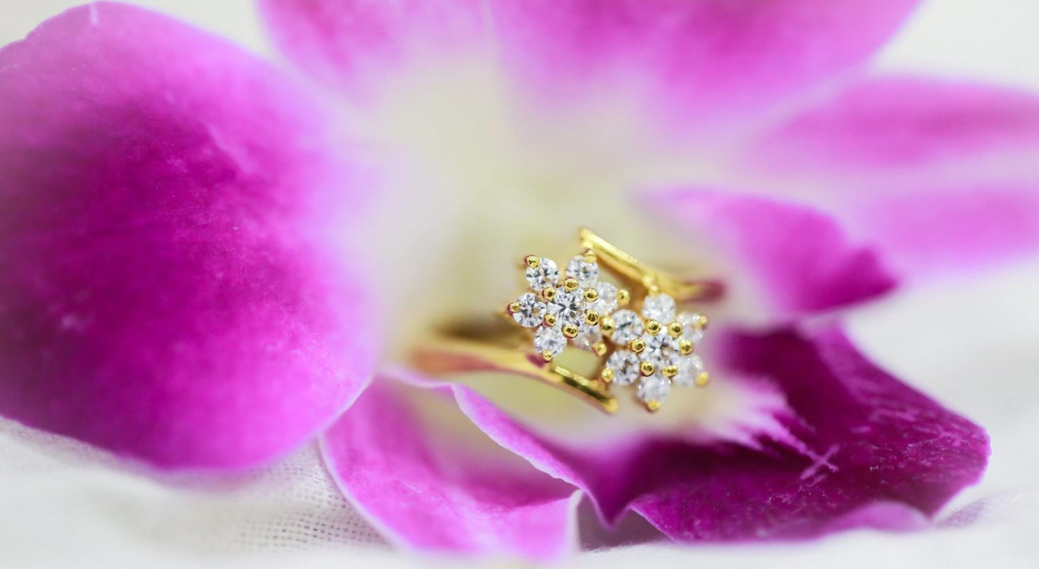 Essential shot by Shrutika Sarang Photography Wedding-photography | Weddings Photos & Ideas