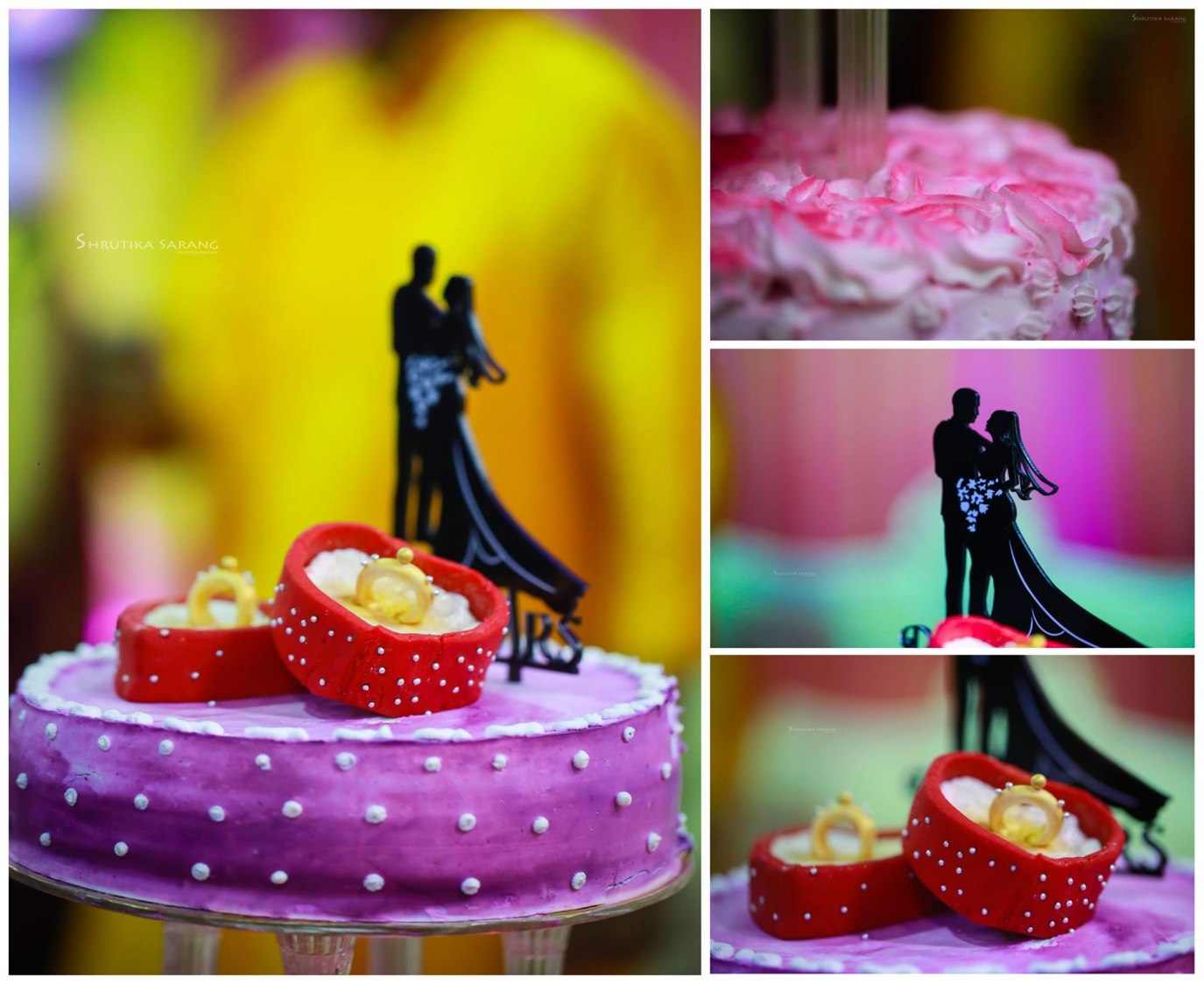 Fancy affair by Shrutika Sarang Photography Wedding-photography | Weddings Photos & Ideas