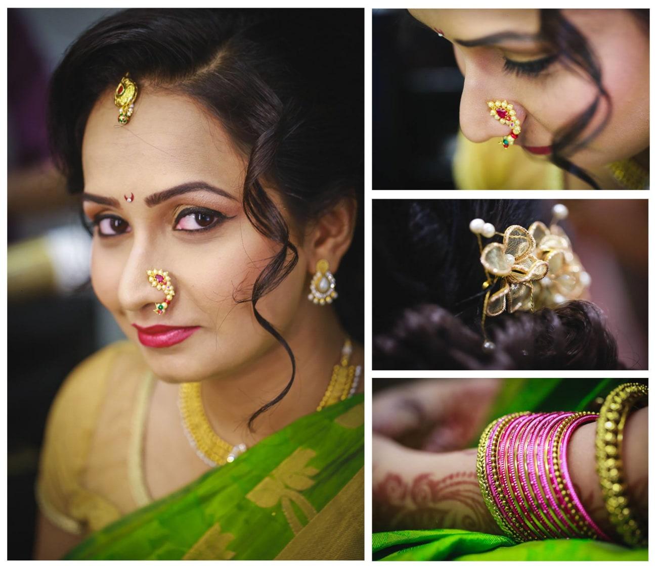 Elegantly graceful by Shrutika Sarang Photography Wedding-photography | Weddings Photos & Ideas