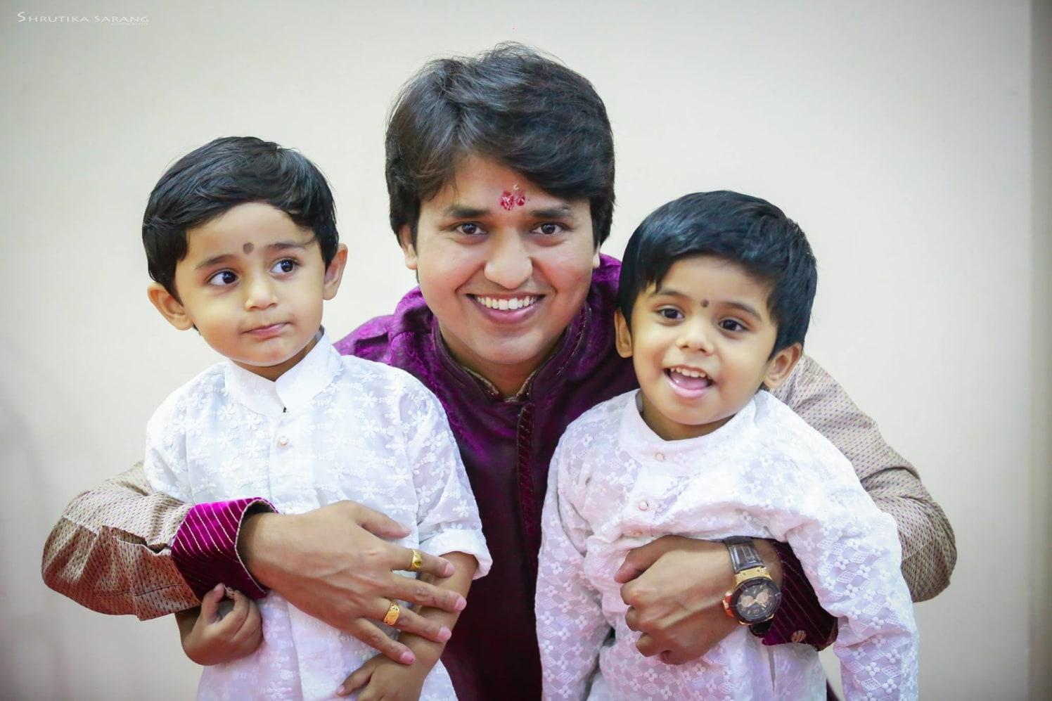 Chubby cheeks by Shrutika Sarang Photography Wedding-photography | Weddings Photos & Ideas