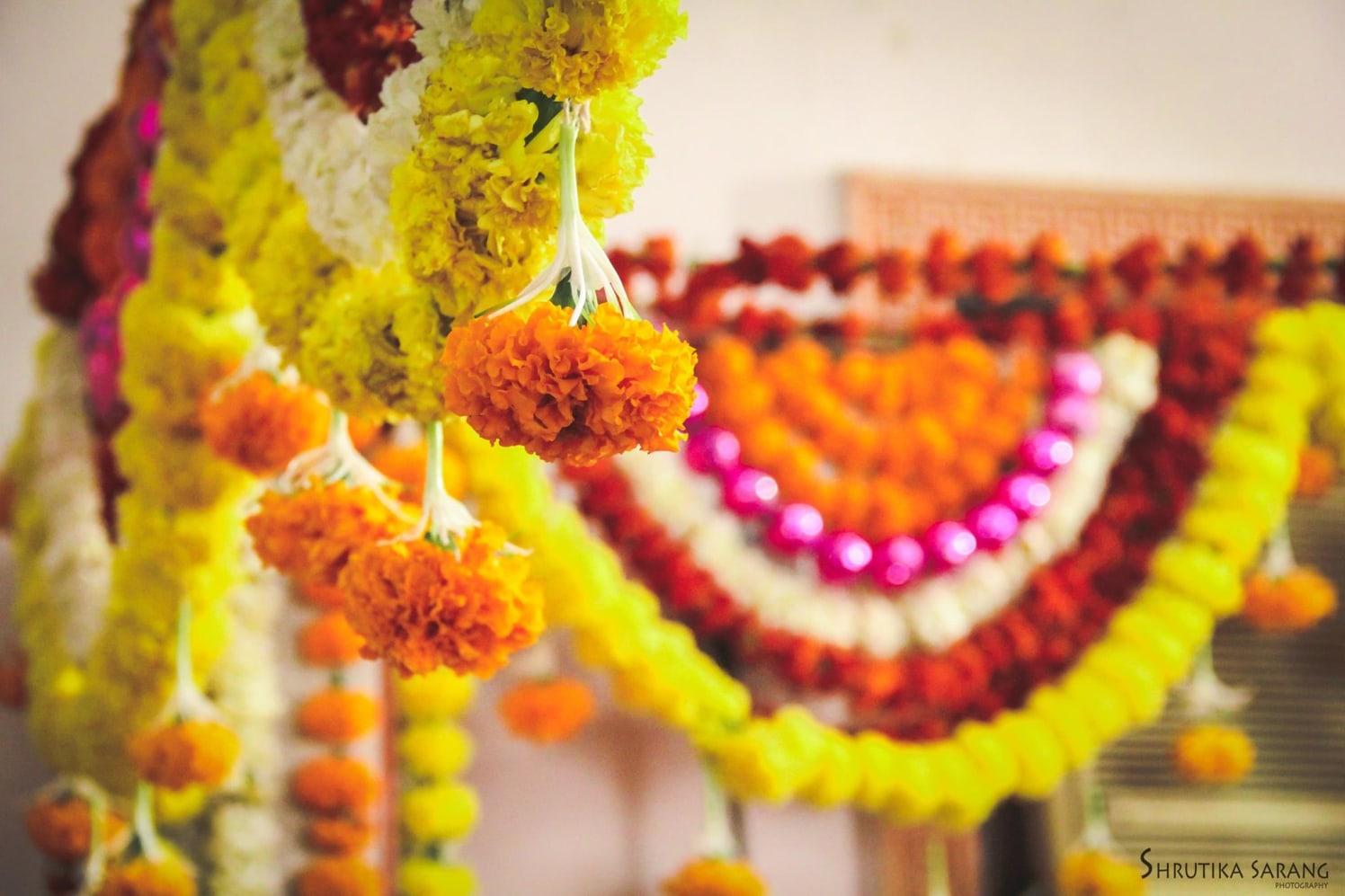 Decor by Shrutika Sarang Photography Wedding-photography | Weddings Photos & Ideas