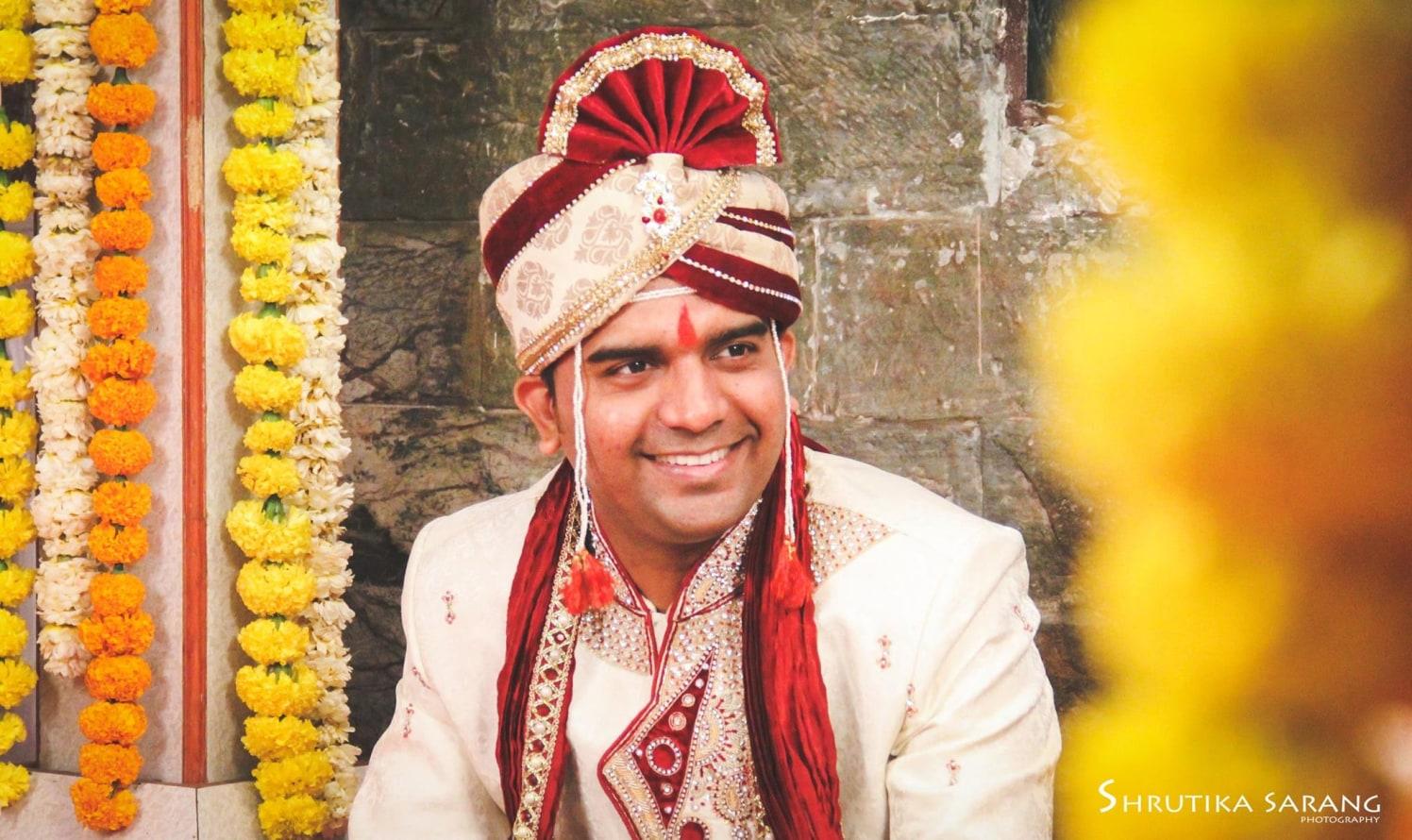 Cheekiest by Shrutika Sarang Photography Wedding-photography | Weddings Photos & Ideas