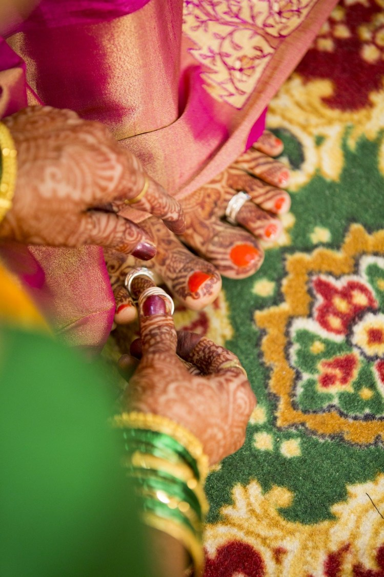 Embellishing the wedding mark! by Cuttlefish Photography Wedding-photography | Weddings Photos & Ideas