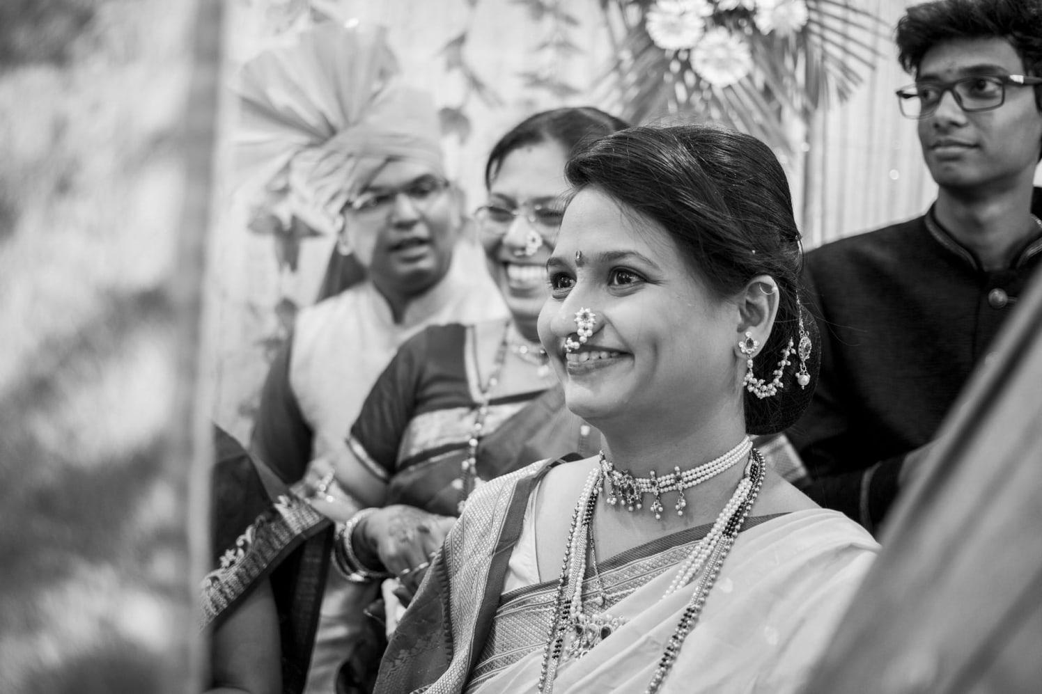 Vintage marathi jane by Cuttlefish Photography Wedding-photography | Weddings Photos & Ideas
