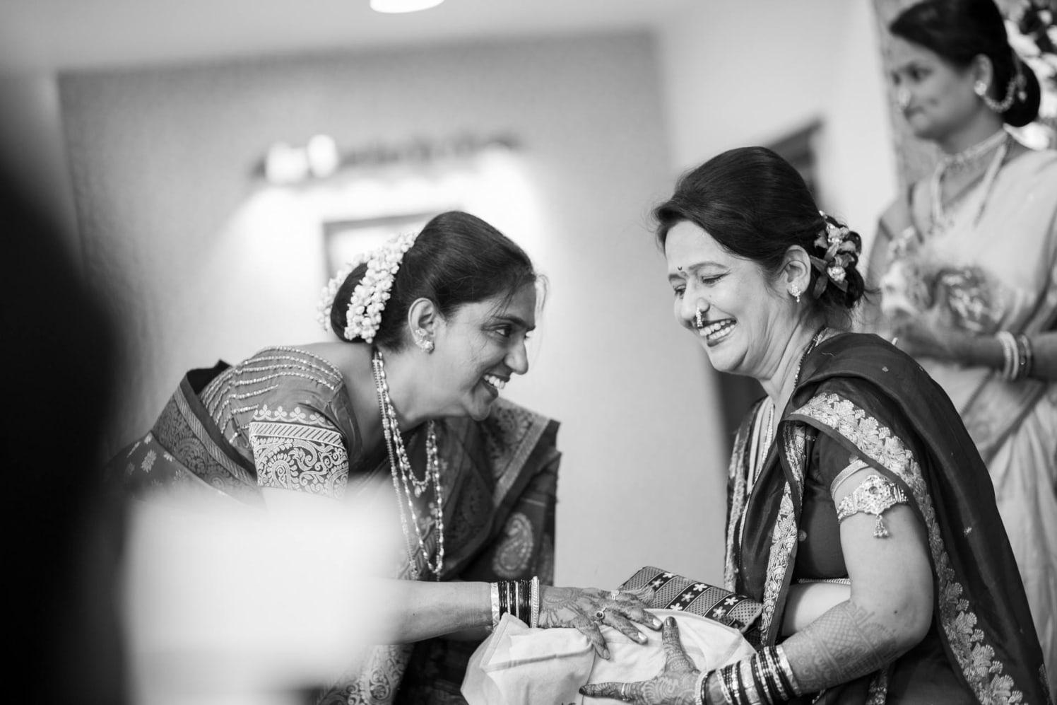 Ravishing glitters by Cuttlefish Photography Wedding-photography | Weddings Photos & Ideas