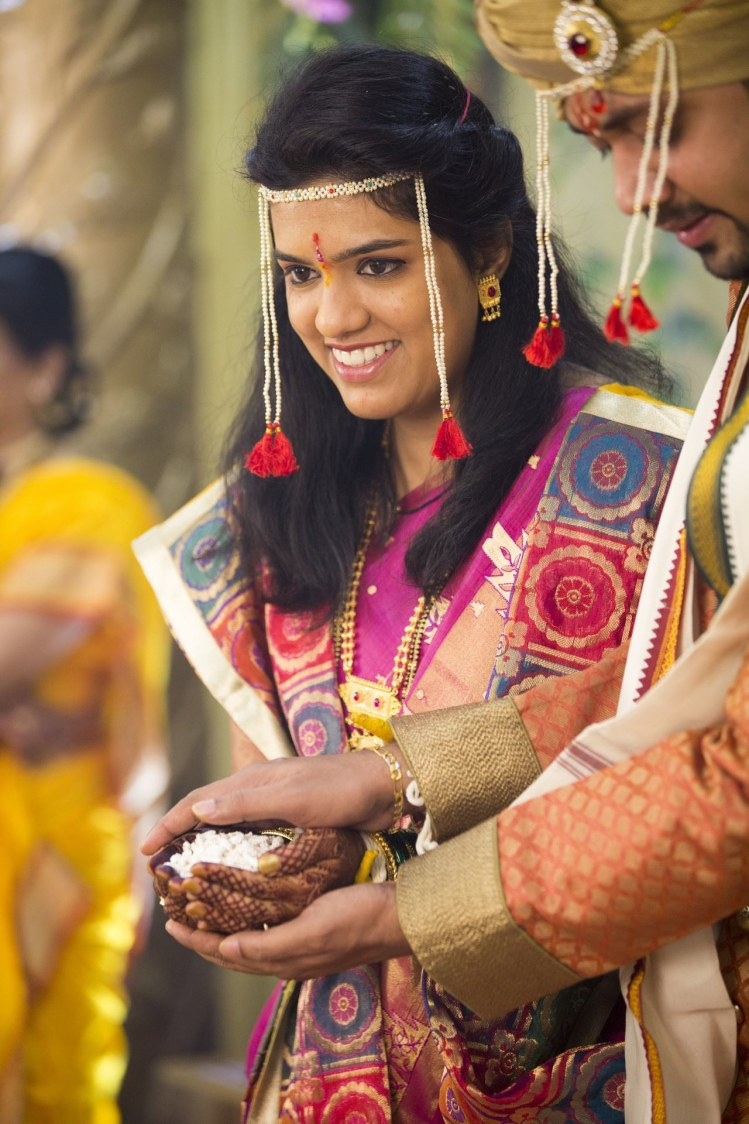 Merry making congenial by Cuttlefish Photography Wedding-photography   Weddings Photos & Ideas