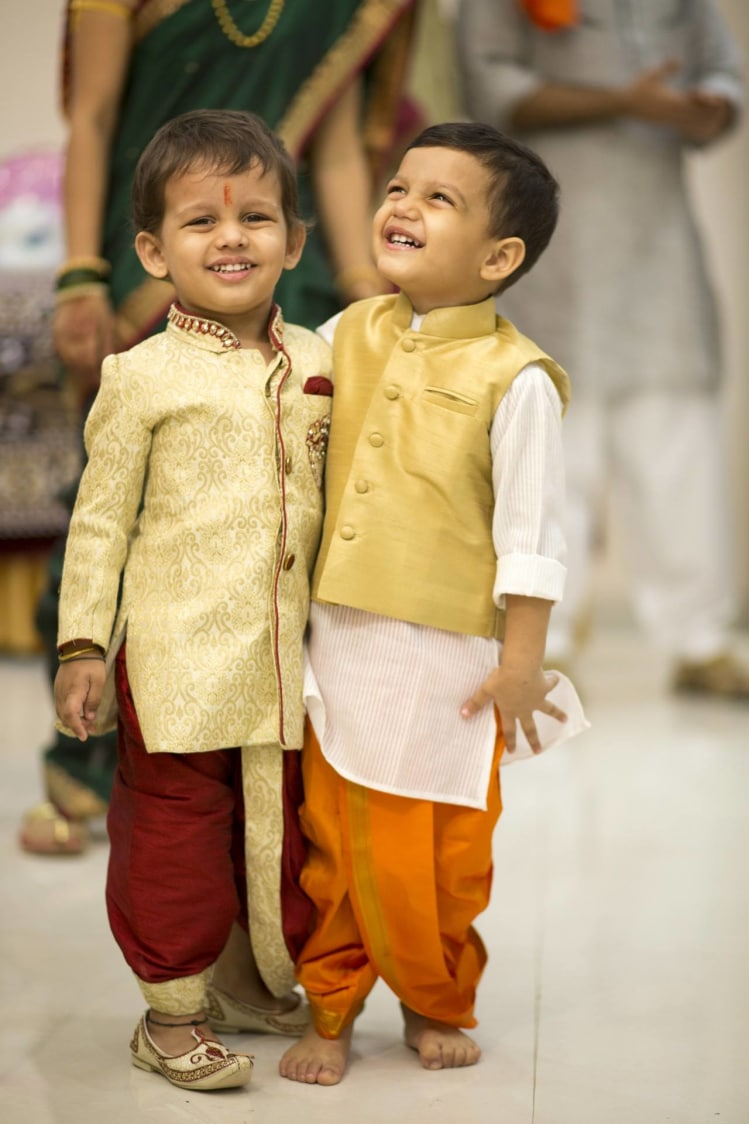 Chubby cuties by Cuttlefish Photography Wedding-photography   Weddings Photos & Ideas