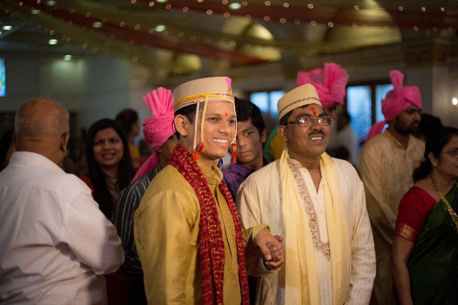 Splendor groom by Cuttlefish Photography Wedding-photography | Weddings Photos & Ideas