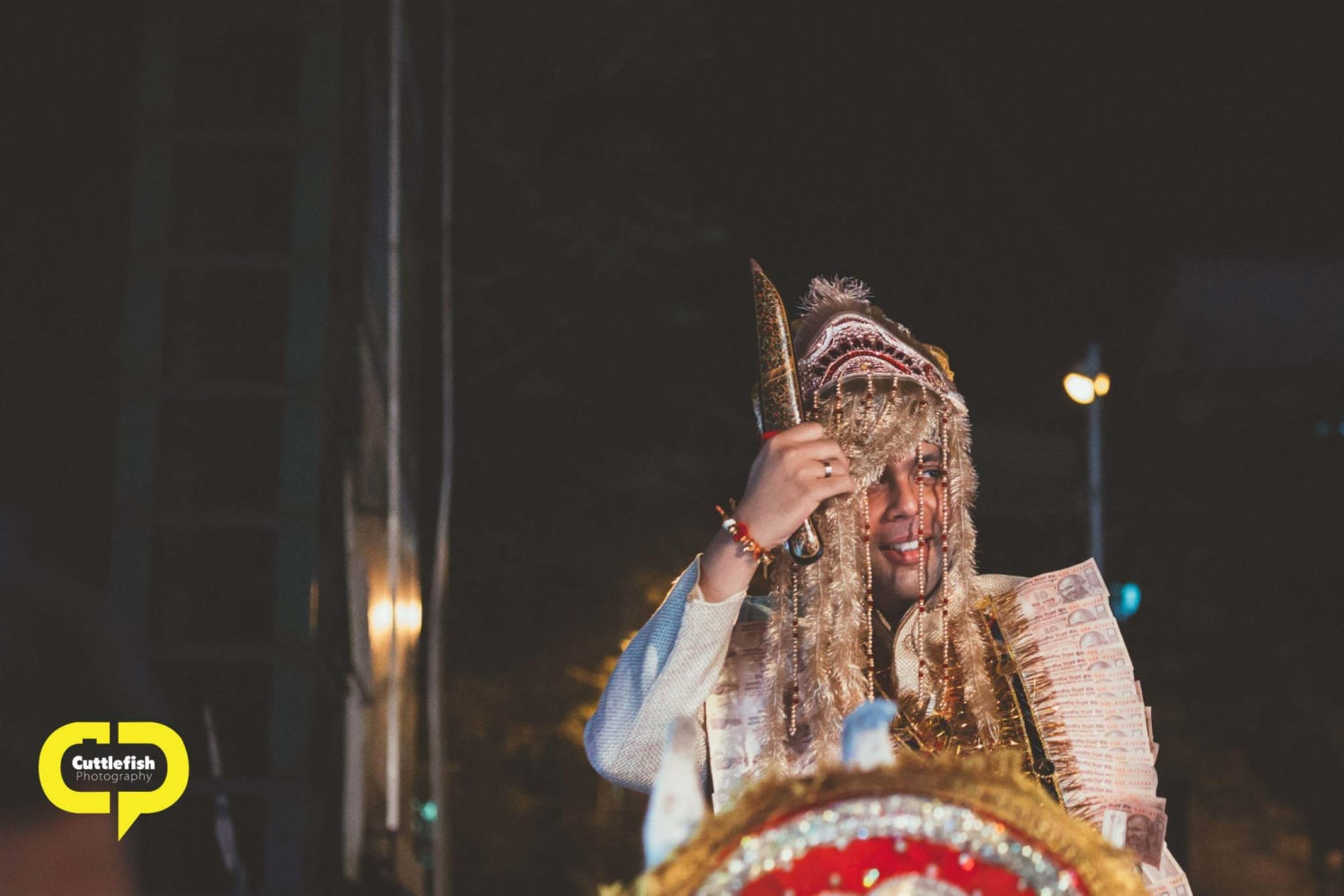 Stunner by Cuttlefish Photography Wedding-photography | Weddings Photos & Ideas