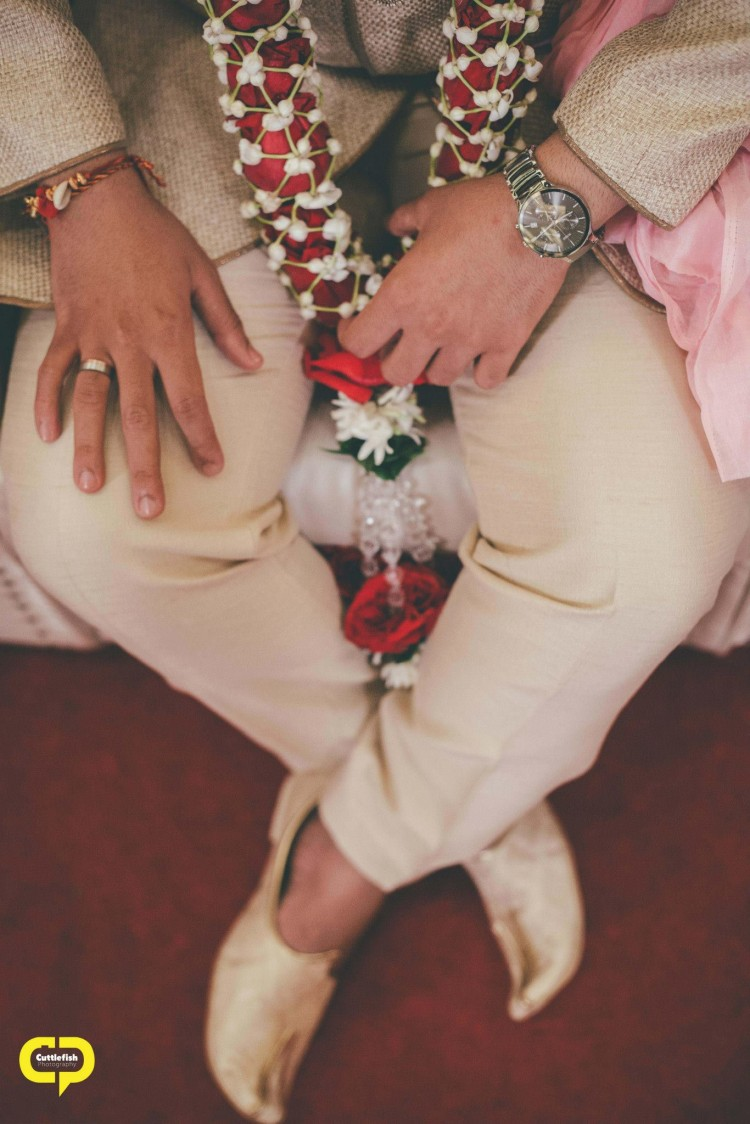 Accessories for groom by Cuttlefish Photography Wedding-photography | Weddings Photos & Ideas