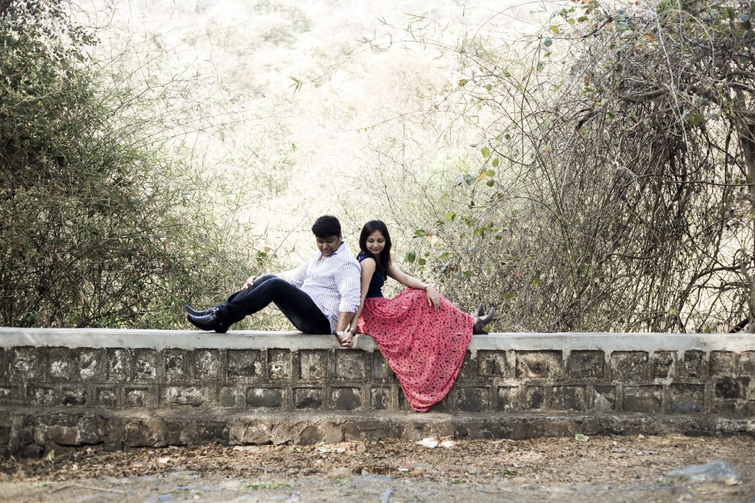 Lovable collaboration by Cuttlefish Photography Wedding-photography | Weddings Photos & Ideas