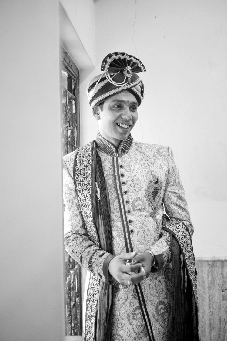 Valiant bridal groom by Cuttlefish Photography Wedding-photography | Weddings Photos & Ideas