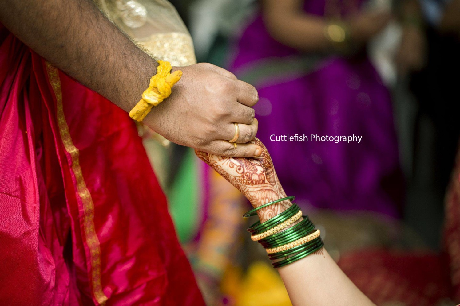 Skillful shot by Cuttlefish Photography Wedding-photography | Weddings Photos & Ideas